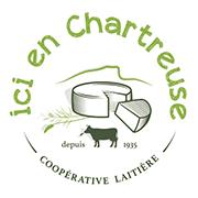 logo-ici-en-chartreuse-bd.png