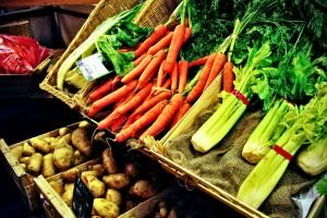 300__200-legumes-au-marche.jpg