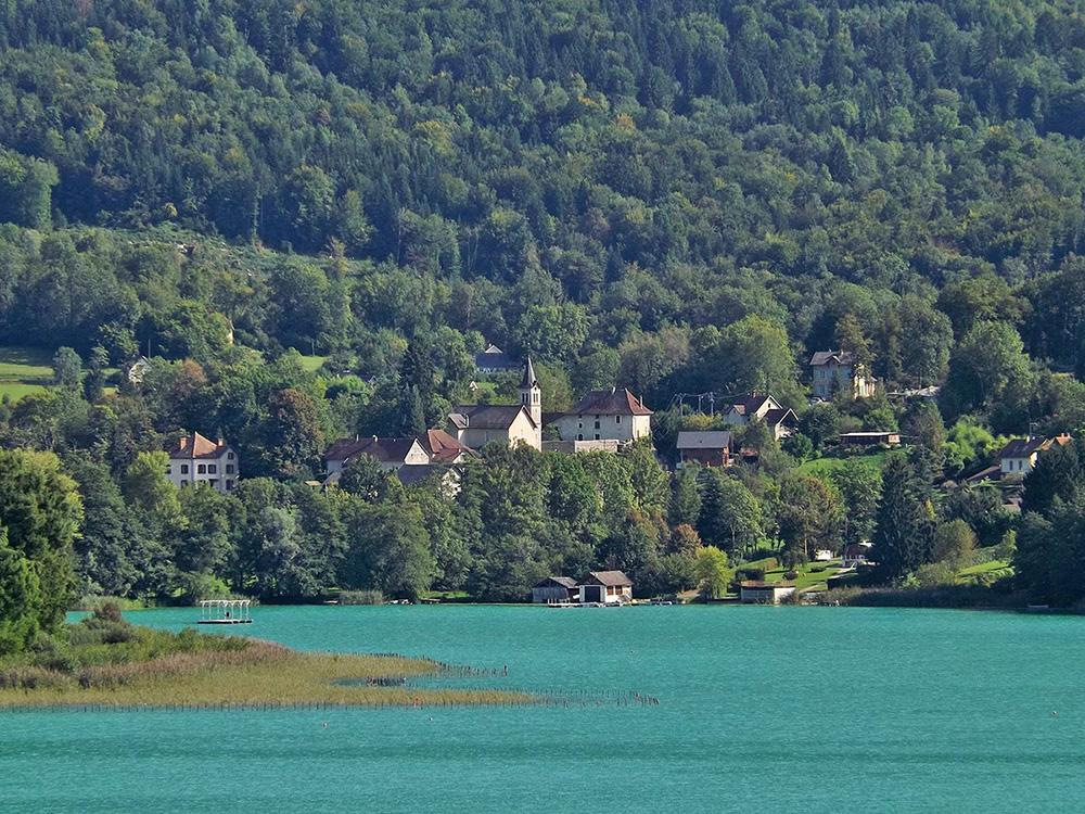 Lépin-le-Lac_Bellemin.jpg
