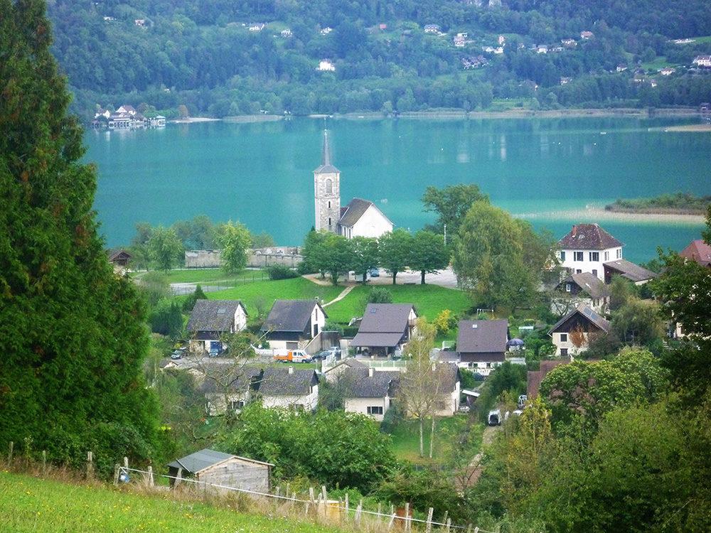 st alban de montbel_prince du lac Ouillières-Ok.jpg
