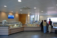 yenne magasin coop ayn 2-small.jpg