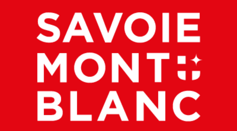 Savoie Mont Blanc : un concentré de Saveurs