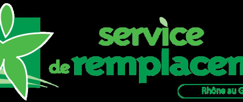 Le service de remplacement recrute des agents de remplacements à temps partiel et à temps plein