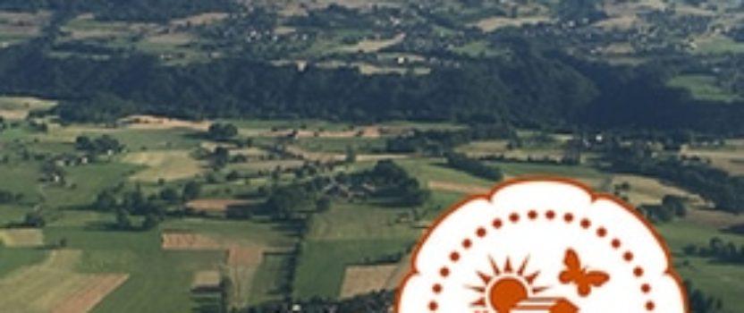 HVE : UNE OPPORTUNITÉ POUR L'AGRICULTURE DES SAVOIE